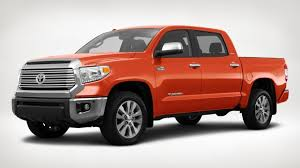 toyota tundra 2011 for sale used toyota tundra for sale carmax