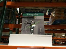 Costco Bathroom Faucets by Hansgrohe Logis Loop Single Hole Bathroom Faucet U2013 Costcochaser