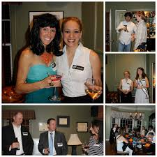 halloween mystery party witty whit u0027s words a murder mystery dinner party shots fired at