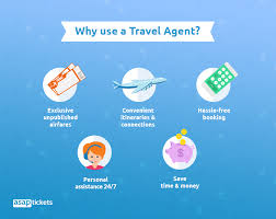 why use a travel agent images Worry free vacation top tips asap tickets travel blog png