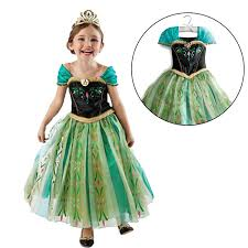 indian party dresses for kids elsa dresses baby dress cutting