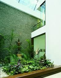 cozy intimate courtyards hgtv kerala courtyard house photos design norwalk designs u shaped
