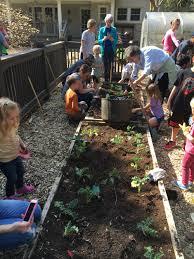 event recap backyard gardening workshop u2014 wing haven