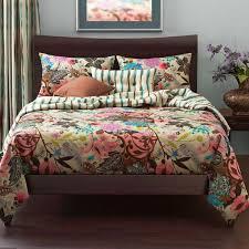 5 Piece Duvet Set 168 Best Bedding Images On Pinterest Bedroom Ideas Bedding Sets
