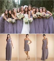 donna bridesmaid dresses 22 best donna engagement images on wedding