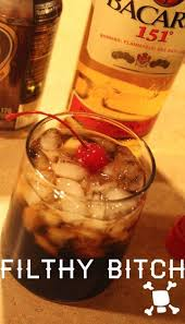 best 25 crown royal drinks ideas on pinterest crown royal