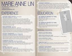 sle of resume pinterest everything fashion 78 best images about cv on pinterest cv ideas curriculum and