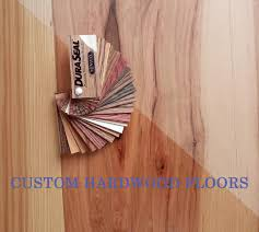 Leveling Floor For Laminate Majestic Flooring Wood Flooring And Installations Verde Valley