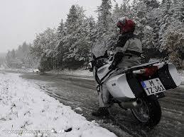 sidi motorcycle boots sidi sport rain boots review motorcycle usa