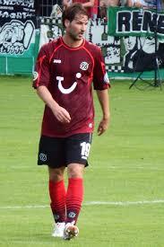 Christian Schulz