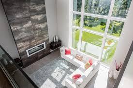 hi tech house luxury show home by hi tech located in winnipeg mb hi tech