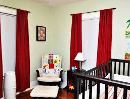 Boy Nursery Curtains by Boho Curtains Uk Ebay Akatsi Solid Thermal Blackout Grommet