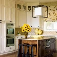 Kitchen Cabinets Grand Rapids Mi 8 Inch Tall Kitchen Cabinet Archives Taste Luxury 8 Inch Kitchen