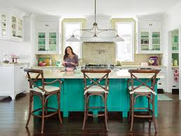 Sage Green Kitchen Ideas - kitchen decorating sage green kitchen utensils uptown pastel