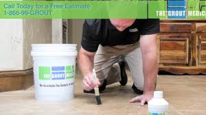 The Grout Medic The Grout Medic Ask For A Free Estimate