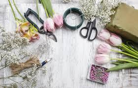 wedding flowers near me funeral arrangements cheap flowers near me florist