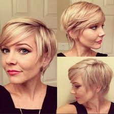 short hairstyles with side swept bangs for women over 50 cute short hairstyles for women layered bob cut with side swept