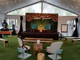party rentals chicago 176 best beautiful and tent events images on tent