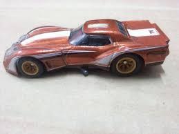 76 corvette parts corvette luggage rack ebay