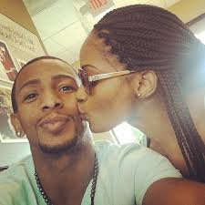 Meme From Love And Hip Hop New Boyfriend - love hip hop atlanta star erica dixon has a new boyfriend