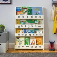 White Girls Bookcase Tips For Decorating With Childrens Bookcase Pickndecor Com