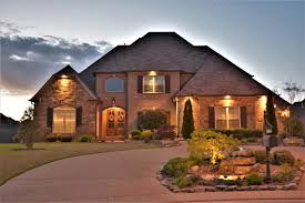 jackson tennessee home listings coldwell banker real estate now
