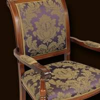 Antique Reproduction Dining Chairs Antique Reproduction Dining Furniture