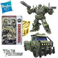 transformers hound truck transformers 5 the last knight autobot hound action figures