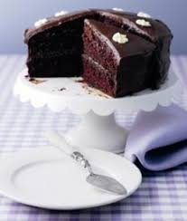 easy chocolate fudge cake recipe easy chocolate fudge cake easy