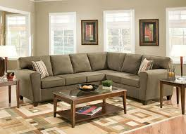 Living Room Sofas For Sale Sofa Beds Design Cozy Traditional Used Sectional Sofas For Sale