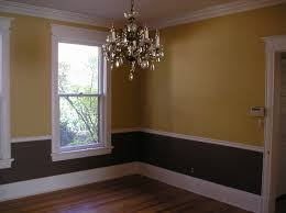 choosing interior paint colors choosing interior paint colors the practical house painting guide