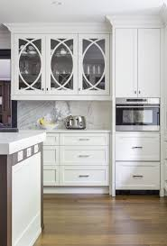 Kitchen Bath Collection Watno Paar Punjabi Custom Kitchen Cabinets Mississauga Voluptuo Us
