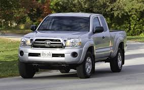 2010 toyota tacoma cab specs 2010 toyota tacoma 4x2 access cab specifications the car guide