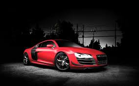 audi r8 wall paper audi r8 gt wallpapers hd wallpapers
