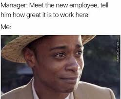 Meme Manager - manager memes best collection of funny manager pictures