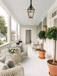 Palmer Home Bed Breakfast Llc Charleston Sc Historical Homes In Charleston Sc Home And Lifestyle Design