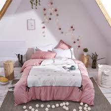 Luxury Bed Linen Sets Bed Bed Comforters Luxury Comforter Sets Luxury Duvet Covers