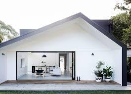 274 best artful architecture u0026 interior design images on pinterest