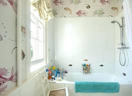 nautical bathroom decor ideas nautical bathroom mirror gray cottage bathroom vanity with rope