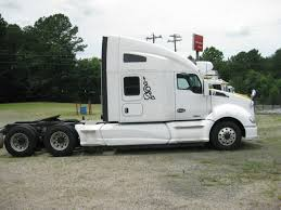 2012 kenworth t680 for sale 2014 kenworth t680 for sale in denver co 1xkydp9x7ej407349