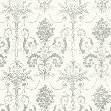 josette silver glitter wallpaper laura ashley