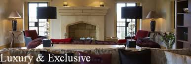 Cotswolds Cottages For Rent by Cotswolds Finest Luxury Hotels B U0026b Cottages Self Catering
