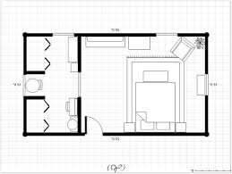 100 home office floor plans office 26 template designing