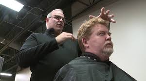 whnt news 19 reporter brian lawson gets makeover for tv whnt com