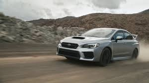 2018 subaru wrx wallpaper subaru wrx sti us spec ice silver metallic youtube maxresdefault