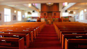 church clerk the first church of seventh day advnetists of
