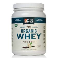 the best protein powder a review u0026 buyer u0027s guide organic newsroom