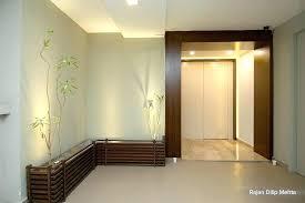 foyer area foyer area design gorgeous foyer designs decorating ideas foyer room