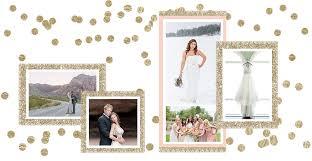 Wedding Photographer Colorado Springs Colorado Springs Wedding Photographer Tina Joiner Photography Blog