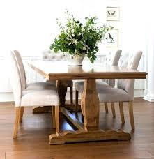 white farmhouse kitchen table farm style kitchen table lesdonheures com